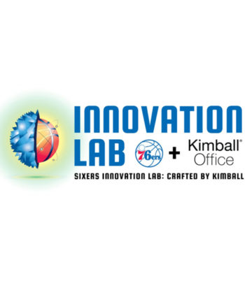 inovation-Lab-feature