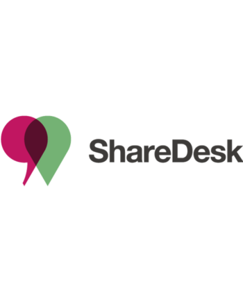 ShareDesk-Featured