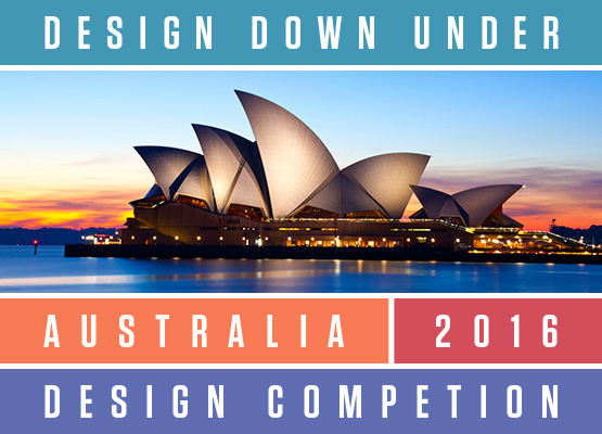 design-down-under-button