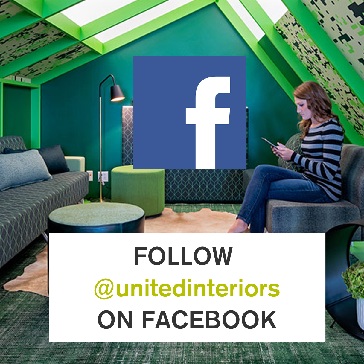 facebook-square-united-interiors