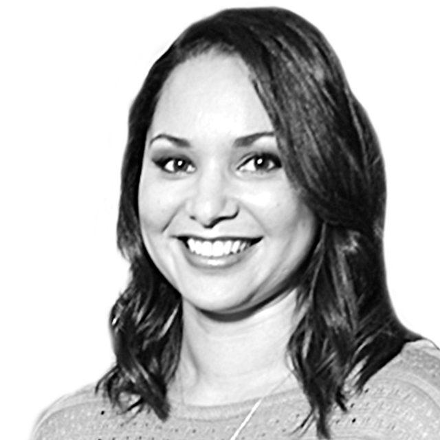 Monique Figueroa