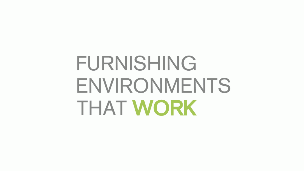 furnishingenviromentsThatwork-1024x576