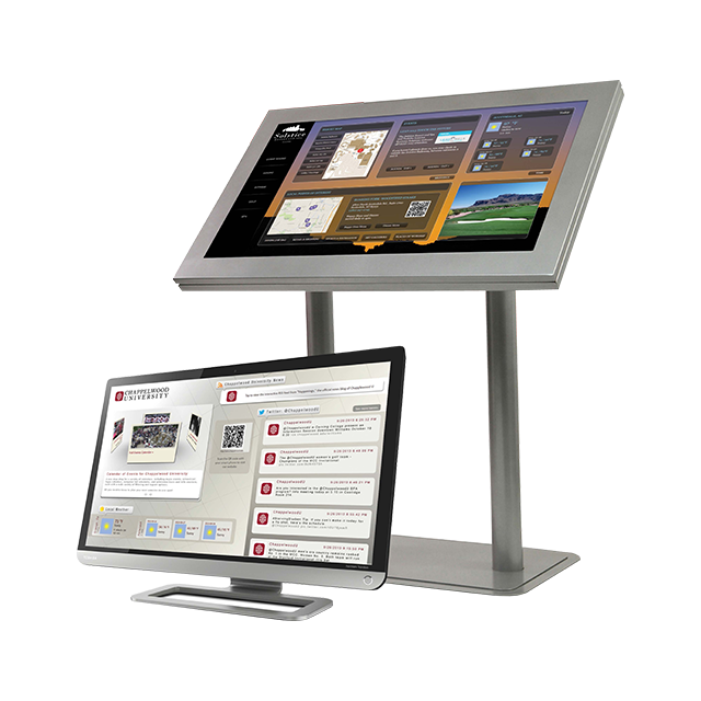 Digital_Signage-thumb