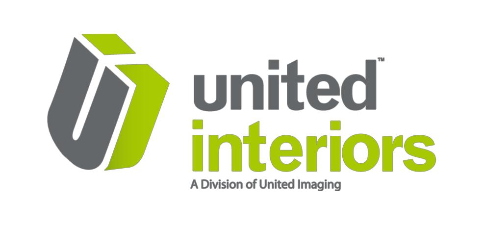 United Interiors