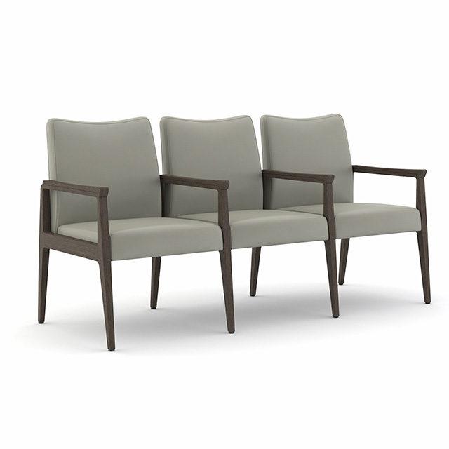 Safforn-Tandem-Three-Seaters