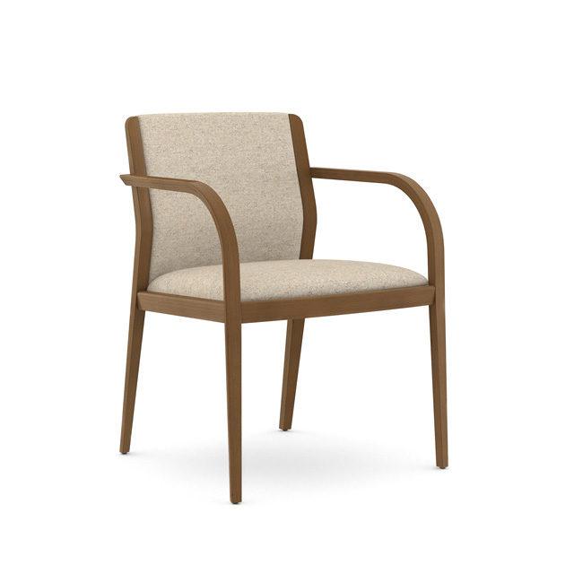 Abbott_Upholstered_Front_1