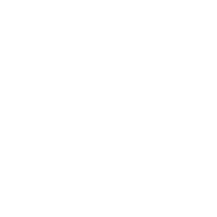you-are-here-banner-white