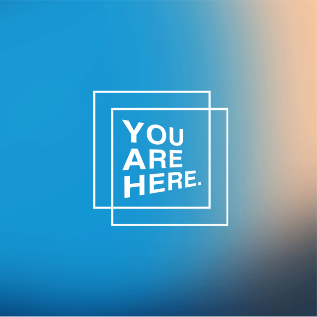 you-are-here-feature-image