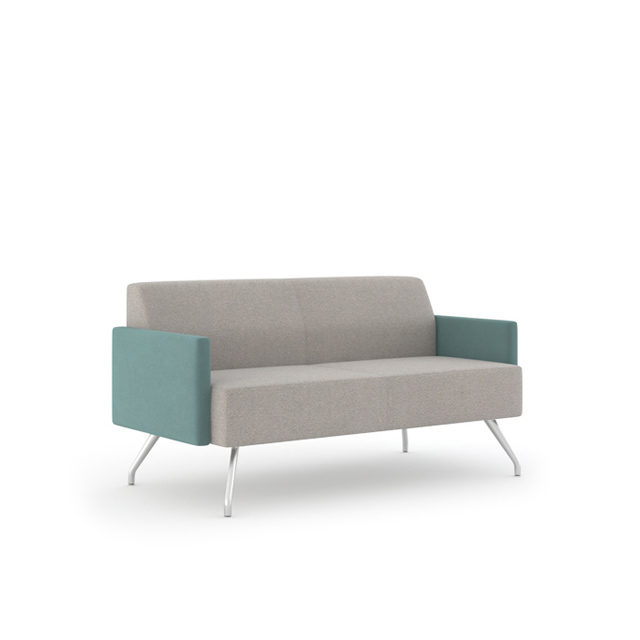 Highlight-2IN-2Seat-NEW