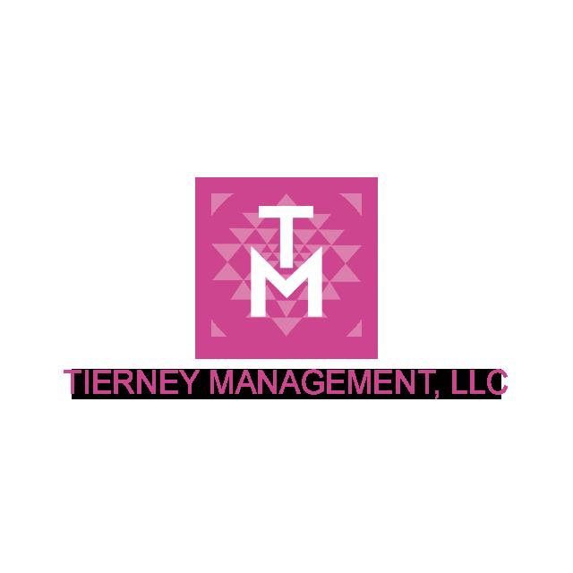 tierneymanagement-logo-thumb